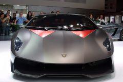 Lamborghini-Sesto-Elemento-front